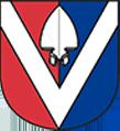 Logo Kulturverein Vinnhorst