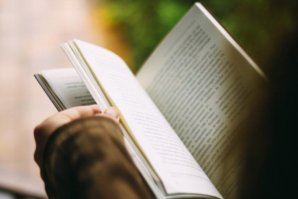 WortOrt Lesungen
